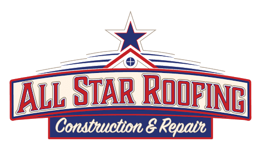 All Star Roofing, Inc